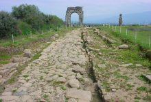 Via-Caparra
