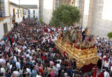 calendario-laboral-2016-andalucia-semana-santa