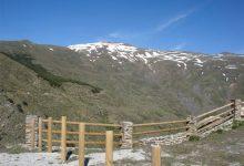 campeonato-andalucia-ciclismo-en-ruta-vii-maraton-btt-sierra-de-cazorla-podium-del-giro-ruta-niguela-la-rinconada_6356